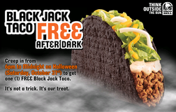 tacobell_20091030.png