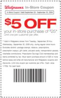 walgreens-coupons092709.png